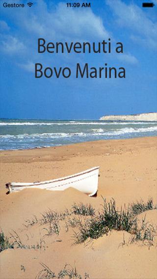 Bovo Marina