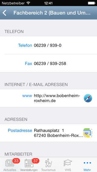 Bobenheim-Roxheim