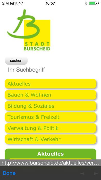 Burscheid