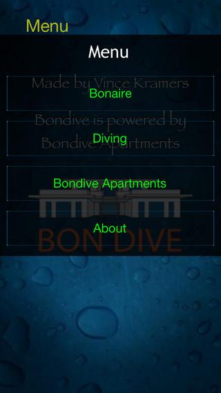Bondive