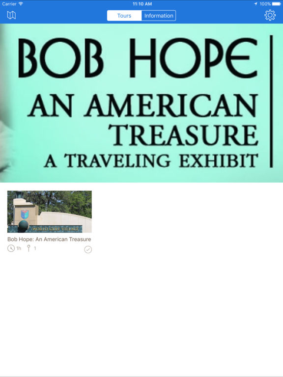 Bob Hope: An American Treasure