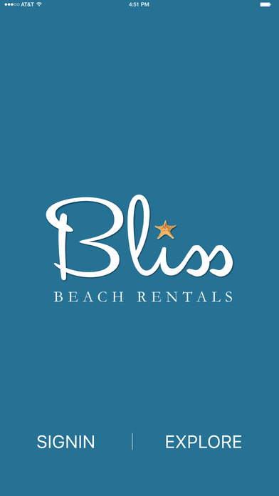 Bliss Destin