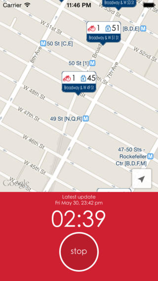 Bike Plus NYC