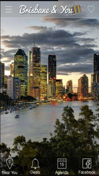 Brisbane & You