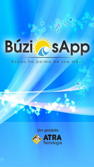 BuziosApp