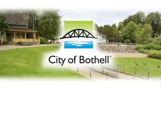Bothell Washington