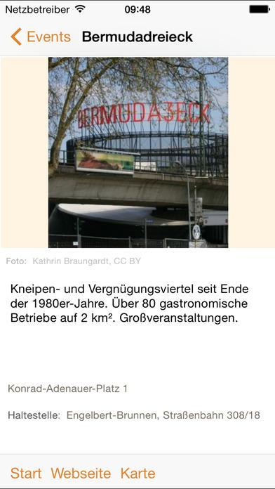 BoGo Bochum