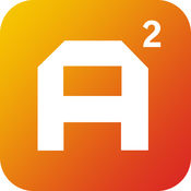 AA巴士 3.0.7