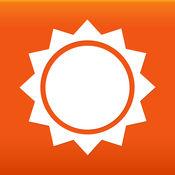 AccuWeather - 天气 10.2.2