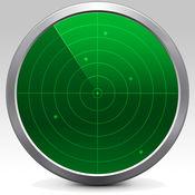 Air Radar: Flight Tracker 1.0.5