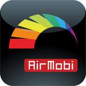AirMobi 1.5.2