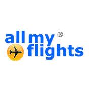 Allmyflights 1.1