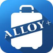 Alloy+ 1.1.5