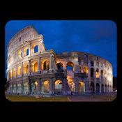 Ancient Buildings 1