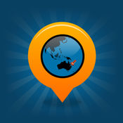 Applocation Australia(Chinese) 1.3.1