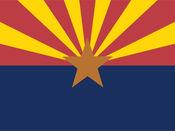 Arizona Stickers for iMessage 1