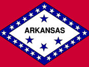 Arkansas Stickers for iMessage 1