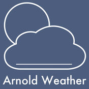 Arnold Weather