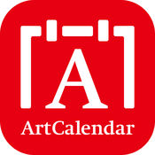 ArtCalendar 展览日历 2.2.0