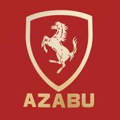 AZABU・バスなび 1.0.0