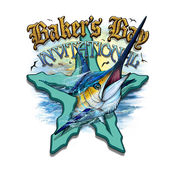 Baker's Bay Invitational 6.3