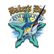Baker's Bay Inv...