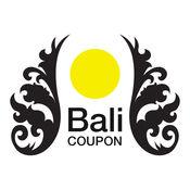 Bali Coupon