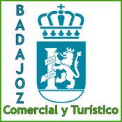 Badajoz Comerci...