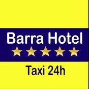 Barra Hotel