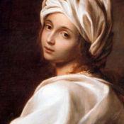 Beatrice Cenci - Una storia misteriosa
