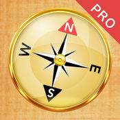 指南针 Pro 1.3