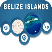 Belize Islands ...