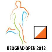 Beograd Open 20...