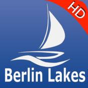 Berlin lakes GP...