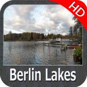 Berlin Lakes HD...