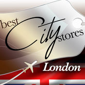 Best London Stores