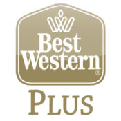 Best Western Pepper Tree Inn - Santa Barbara 1