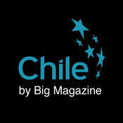 Big Chile 1.0.4