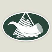 Big Powderhorn Lodging Association