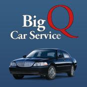 Big Q Car Service