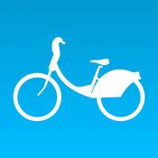 Bike Luxembourg 3.1