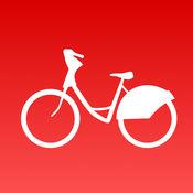 Bike Lyon 3.2