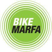 Bike Marfa 1.11
