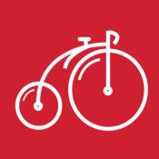 Bike Plus NYC 1