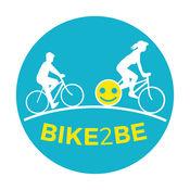 Bike2Be Guide