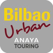Bilbao Urban 1.1