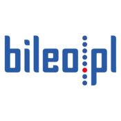 BILEO.PL