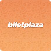 Bilet Plaza  1.0.7
