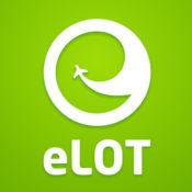 Bilety eLOT 1.5.1