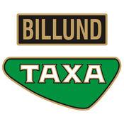 Billund Taxa 1.2